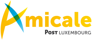 Amicale POST Luxembourg